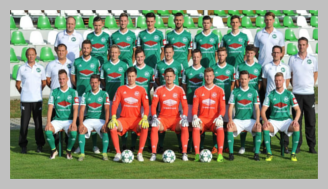 Regionalliga Bayern