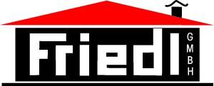 Friedl_Vektor_logo