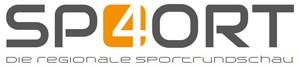 Logo_Sp4ort_Sportrundschau_WEB_300