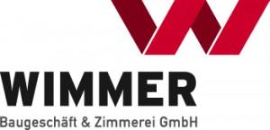 Logo_Wimmer_4c