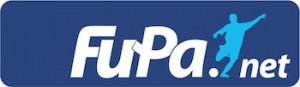 FuPa.net Logo