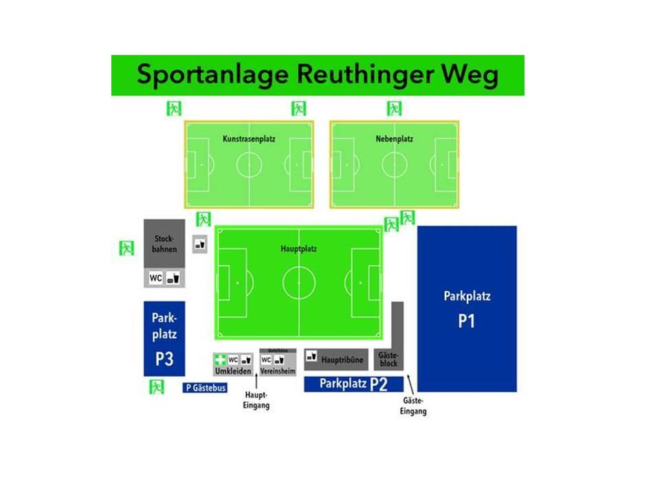 <a class=&quot;amazingslider-posttitle-link&quot; href=&quot;http://www.svs-passau.de/zusammenhelfen-parken-am-reuthinger-weg&quot;>Anweisung Parken am Reuthinger Weg</a>