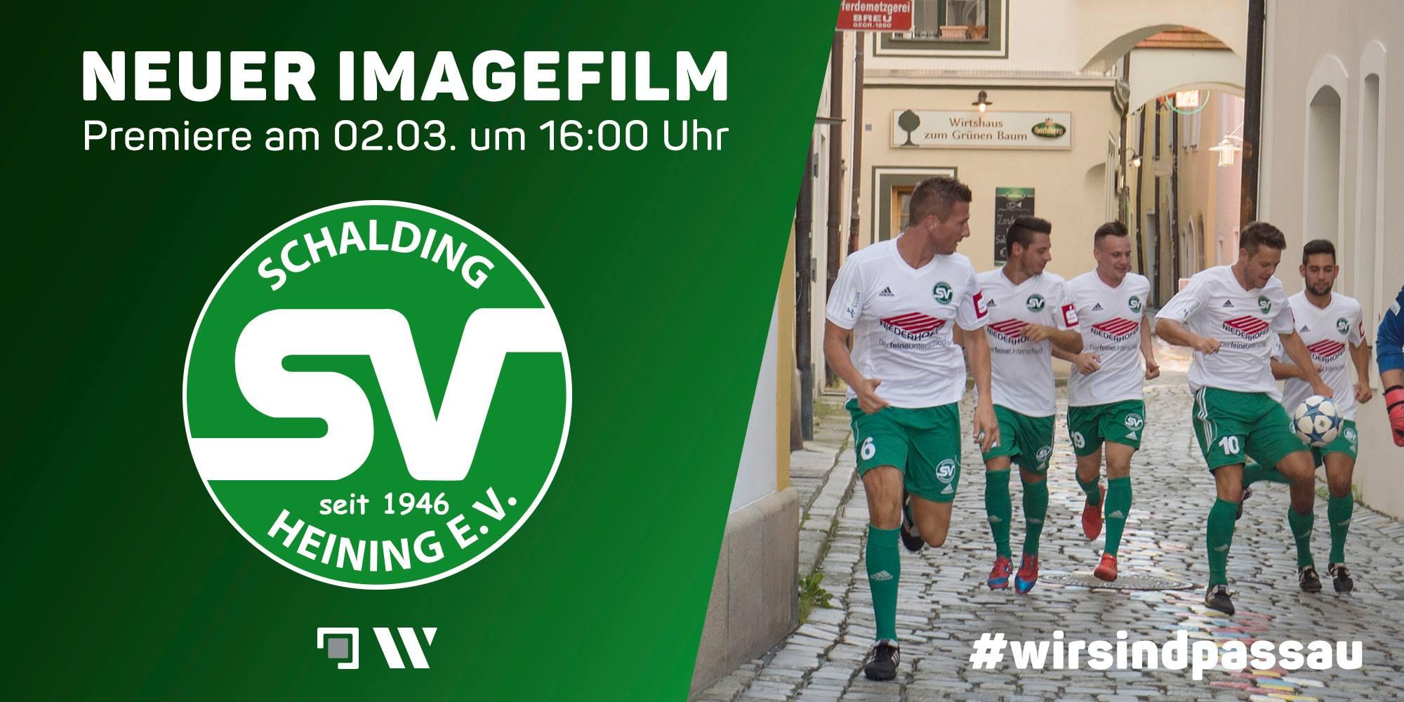 <a class=&quot;amazingslider-posttitle-link&quot; href=&quot;http://www.svs-passau.de/svs-film-premiere-am-donnerstag&quot;>SVS Film: Premiere am Donnerstag!</a>