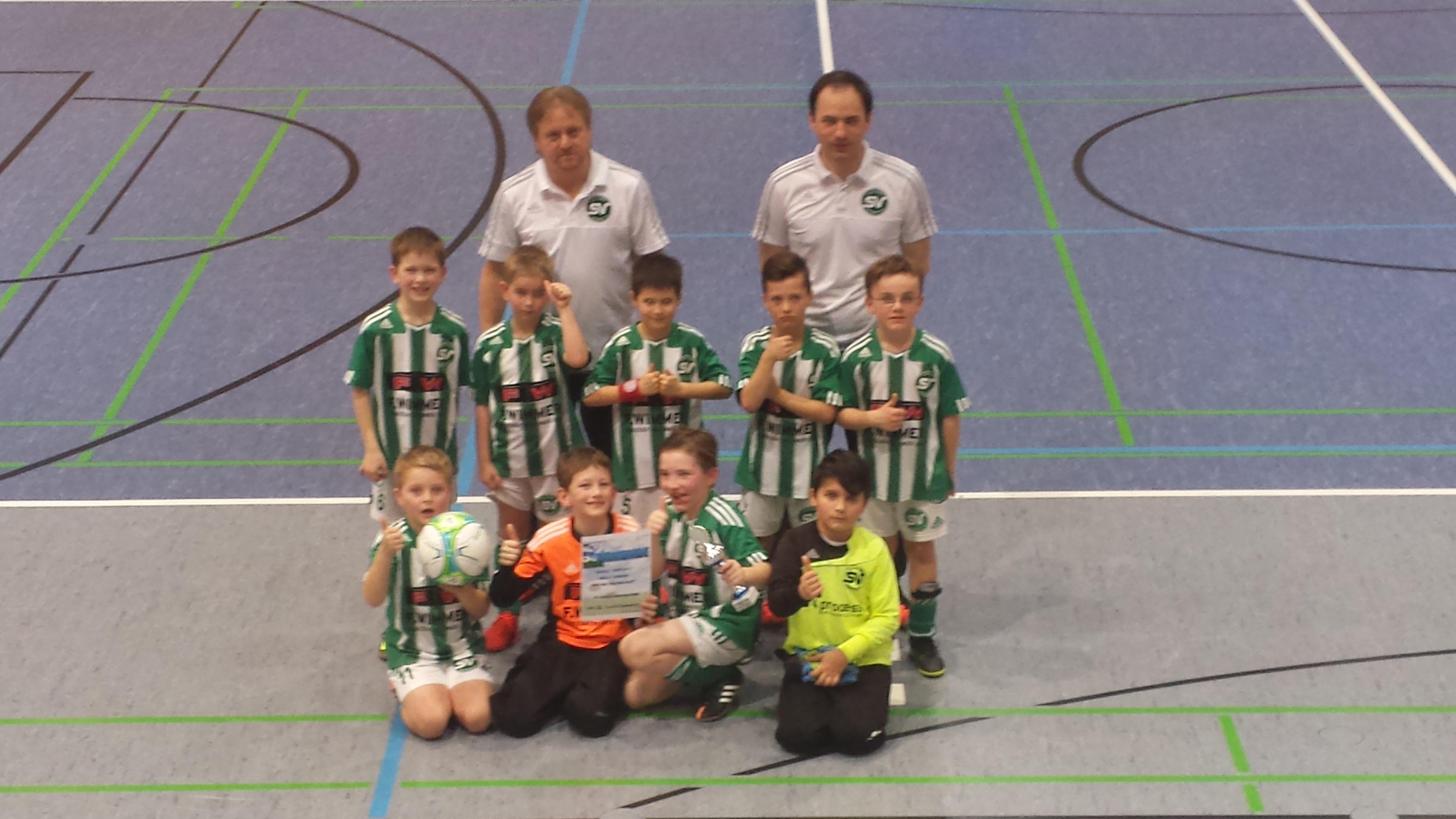 <a class=&quot;amazingslider-posttitle-link&quot; href=&quot;http://www.svs-passau.de/f-jugend-3-zankl-cup-des-fc-sturm-hauzenberg&quot;>F Jugend: 3. Zankl Cup des FC Sturm Hauzenberg</a>