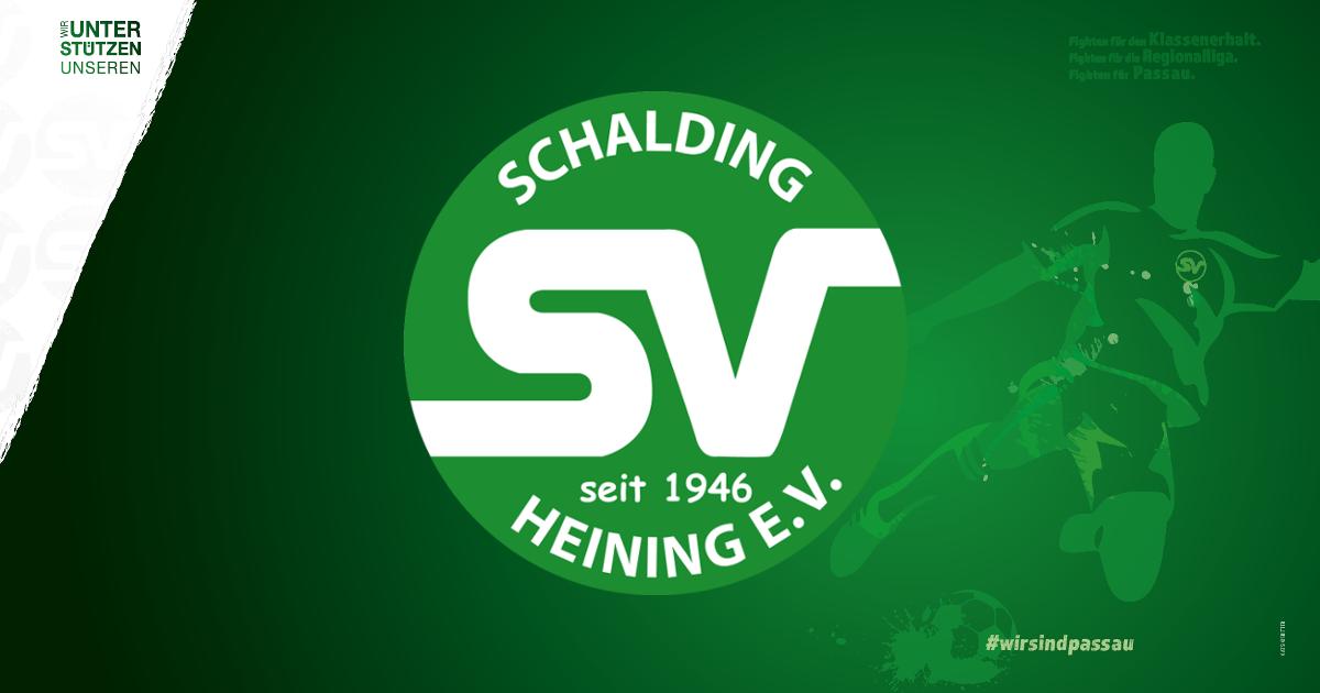"<a class=""amazingslider-posttitle-link"" href=""https://www.svs-passau.de/sonnenlandcup-vom-3-1-2018-bis-7-1-2018"">Sonnenland-Cup vom 3.1.2018 bis 7.1.2018</a>"
