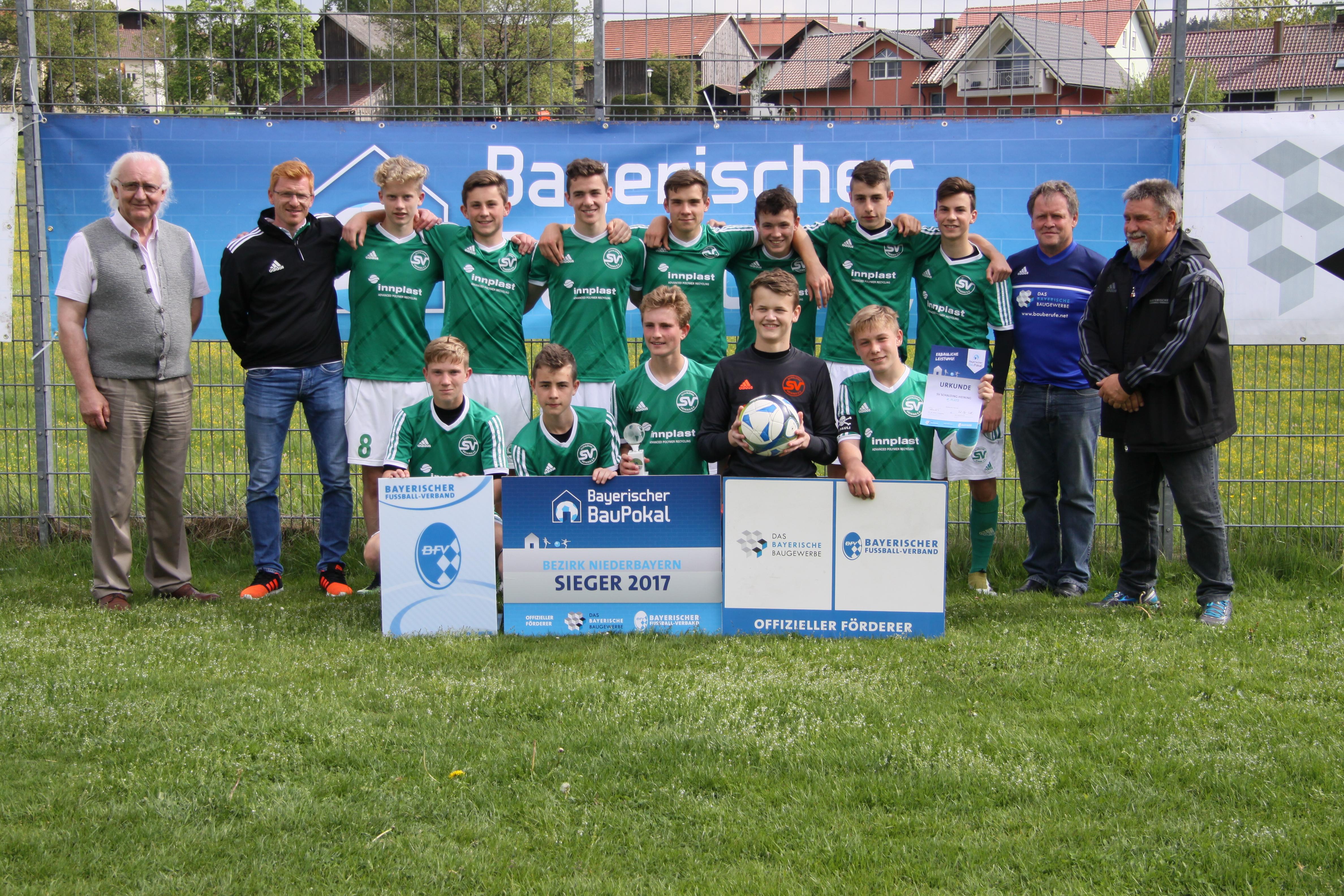 <a class=&quot;amazingslider-posttitle-link&quot; href=&quot;http://www.svs-passau.de/u15-gewinnt-bau-cup-finale&quot;>U15 gewinnt Bau-Cup Finale</a>