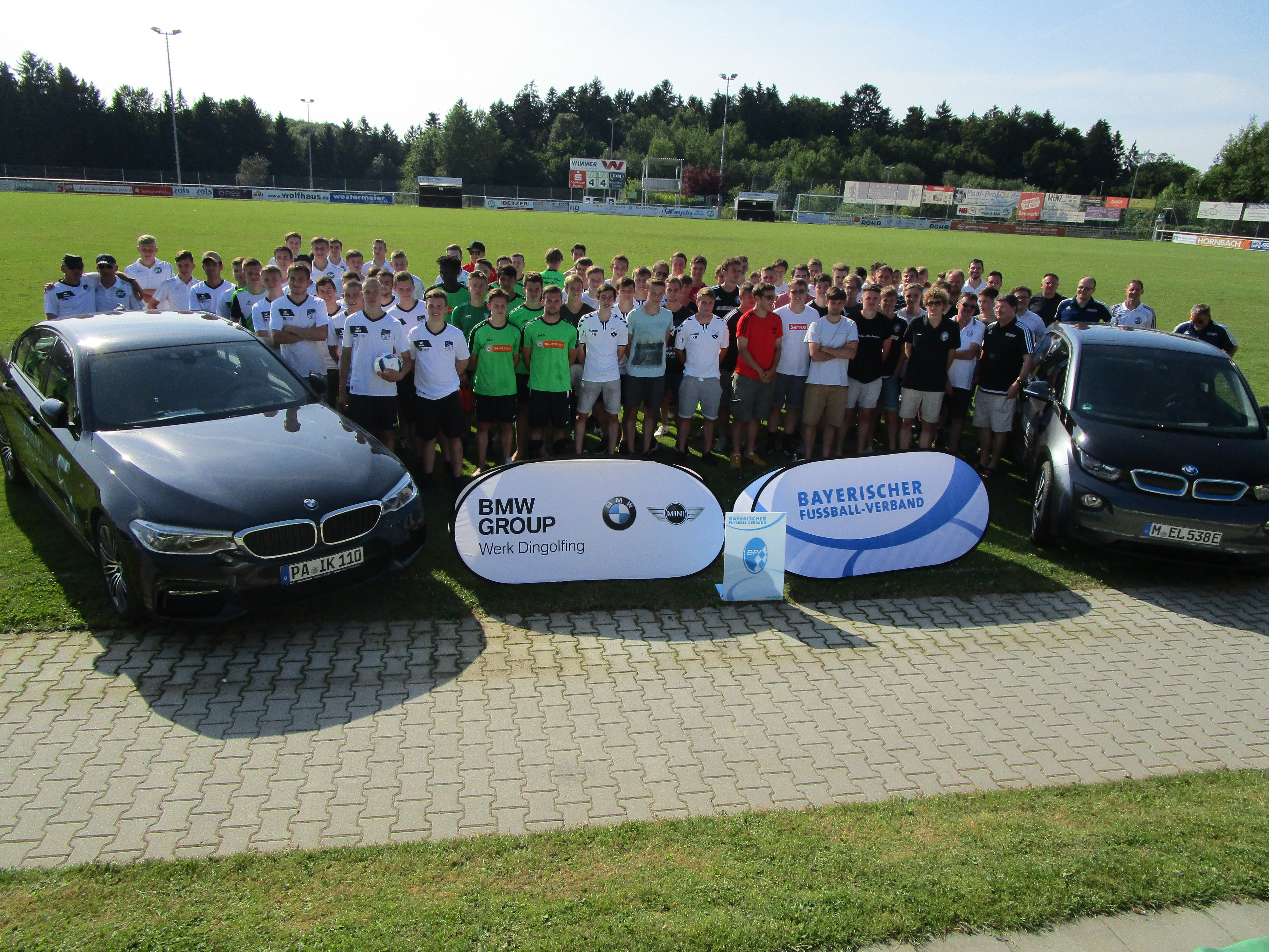 <a class=&quot;amazingslider-posttitle-link&quot; href=&quot;http://www.svs-passau.de/bmw-cup-wir-sagen-danke&quot;>U19 BMW-Cup-2018 findet in Schalding statt</a>