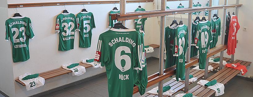 Kabine_Regionalliga