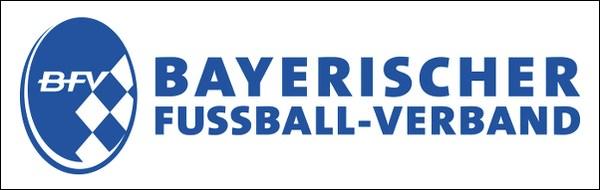 <a class=&quot;amazingslider-posttitle-link&quot; href=&quot;http://www.svs-passau.de/14-erinnerungstage-im-deutschen-fussball&quot;>14. Erinnerungstage im deutschen Fussball</a>