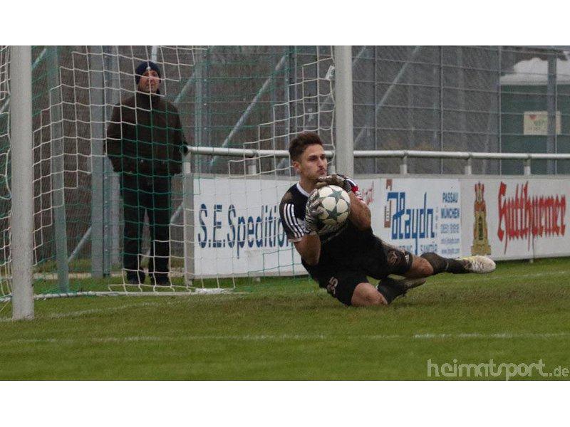 <a class=&quot;amazingslider-posttitle-link&quot; href=&quot;http://www.svs-passau.de/33-punkte-svs-siegt-im-letzten-heimspiel-gegen-rosenheim&quot;>33 Punkte - SVS siegt im letzten Heimspiel gegen Rosenheim</a>