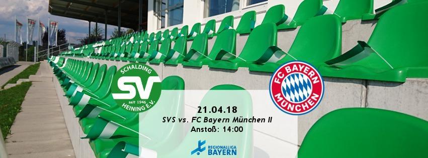<a class=&quot;amazingslider-posttitle-link&quot; href=&quot;http://www.svs-passau.de/zu-gast-der-fc-bayern-muenchen-ii-bitte-alle-infos-beachten&quot;>Zu Gast der FC Bayern München II. Bitte alle Infos beachten!</a>