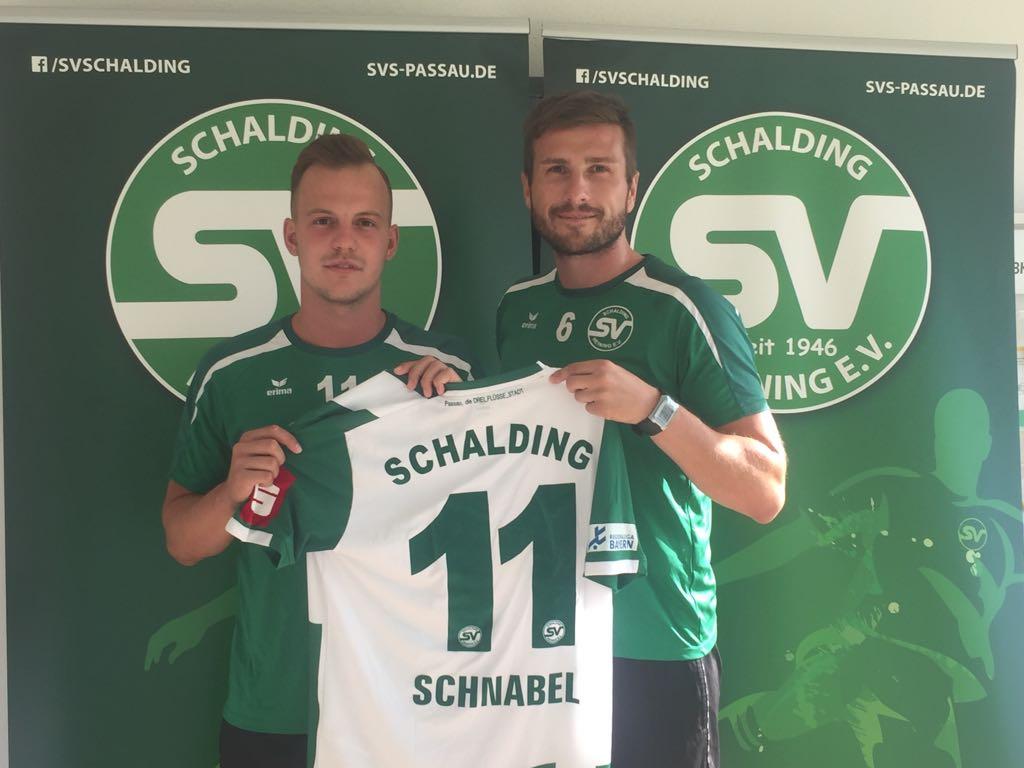 <a class=&quot;amazingslider-posttitle-link&quot; href=&quot;http://www.svs-passau.de/fabian-schnabel-zurueck-beim-svs&quot;>Fabian Schnabel zurück beim SVS!!!!!!!</a>