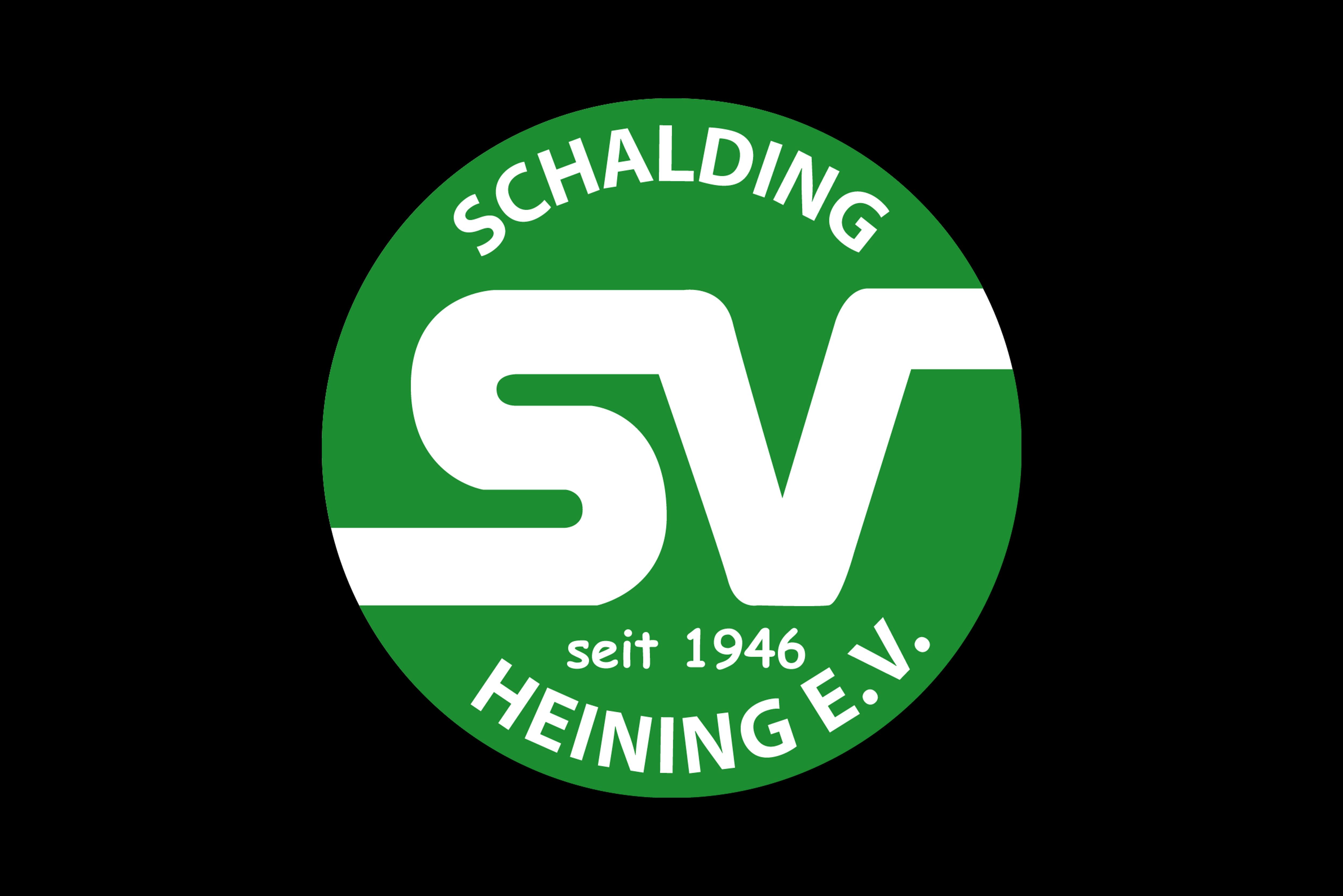 <a class=&quot;amazingslider-posttitle-link&quot; href=&quot;http://www.svs-passau.de/aenderung-anstosszeit-beim-tsv-1860-rosenheim-bereits-um-14-uhr&quot;>ÄNDERUNG! Anstoßzeit beim TSV 1860 Rosenheim bereits um 14 UHR!</a>