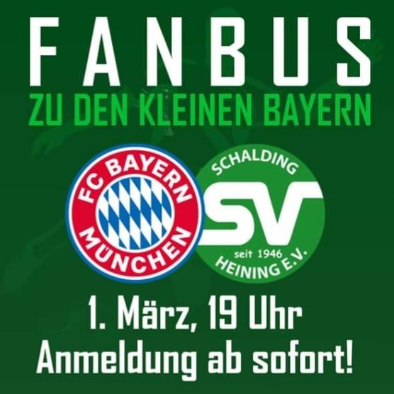 <a class=&quot;amazingslider-posttitle-link&quot; href=&quot;https://www.svs-passau.de/fanbus-zum-auswaertsspiel-fc-bayern-muenchen-ii&quot;>Fanbus zum Auswärtsspiel - FC Bayern München II</a>