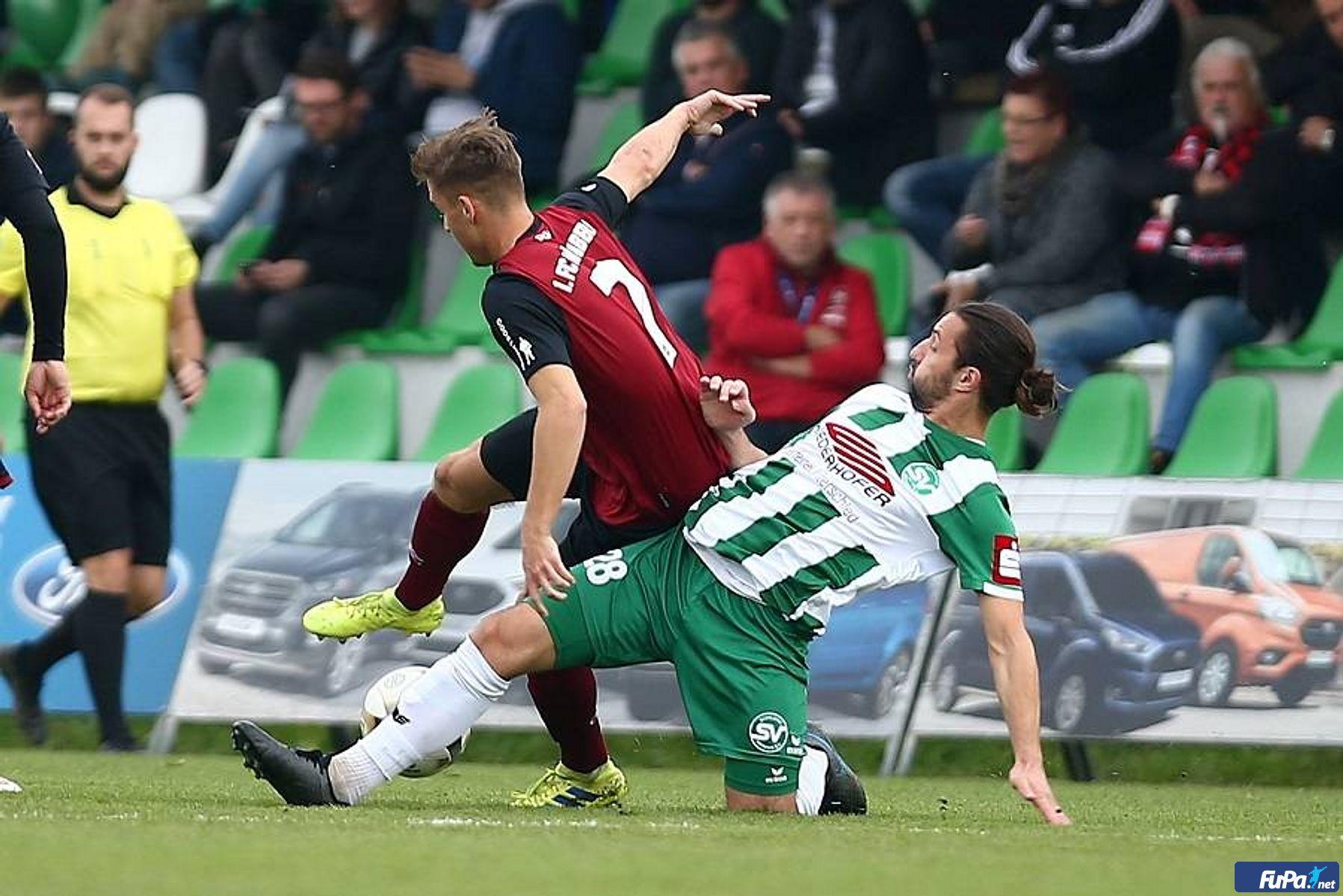 """<a class=""""amazingslider-posttitle-link"""" href=""""https://www.svs-passau.de/der-svs-verliert-03-gegen-den-1-fc-nuernberg-ii"""">Der SVS verliert 0:3 gegen den 1. FC Nürnberg II</a>"""