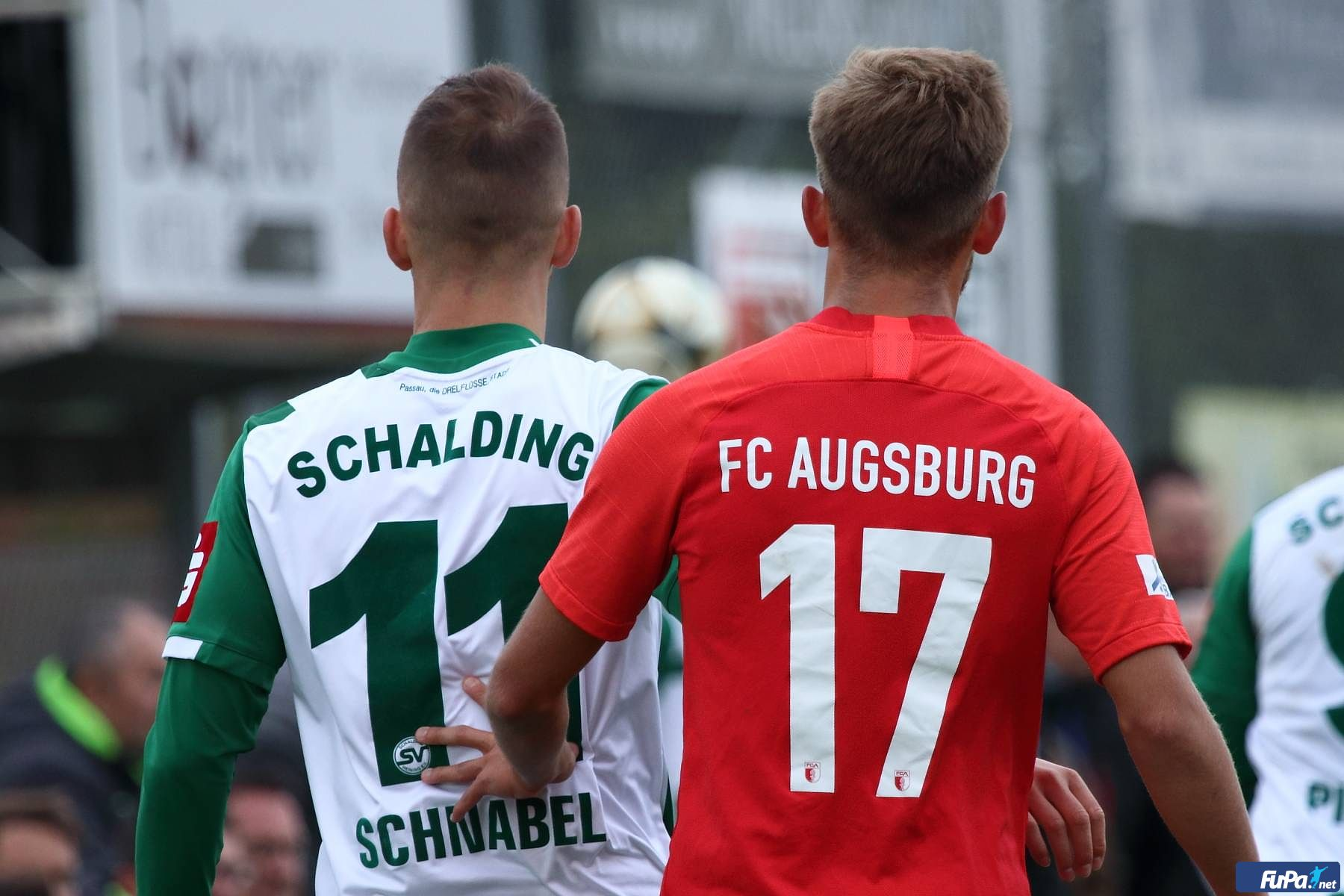 """<a class=""""amazingslider-posttitle-link"""" href=""""https://www.svs-passau.de/der-svs-spielt-zu-null-gegen-den-fc-augsburg-ii-00"""">Der SVS spielt zu Null gegen den FC Augsburg II - 0:0</a>"""